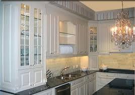 west island kitchen transitional style kitchen stores west island montreal kitchens