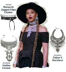 Beyonce Halloween Costumes 53 Costumes Images