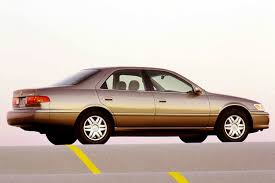how much is a 2000 toyota camry worth toyota camry 2000 price 28 images 2000 2001 toyota camry for