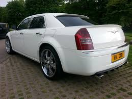 bentley chrysler 300 conversion luxury bentley 300 honda civic and accord gallery honda civic