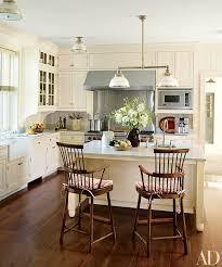 Inspiring Farmhouse Kitchen Sink Ideas Photos Architectural - Kitchens with farm sinks
