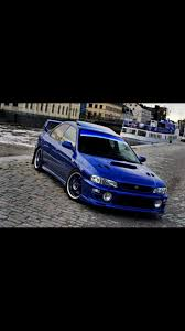 subaru rsti coupe 305 best subaru coupe from 95 2k images on pinterest subaru