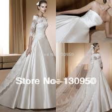 wedding dresses wholesale wedding dresses wholesale wedding dresses from china renaissance