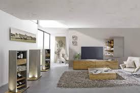 hã lsta wohnzimmer hülsta wohnzimmer home interior minimalistisch dehoome