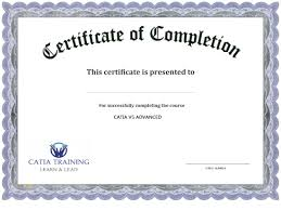 sample paralegal resumes training certificate template word printable online calendar training certificate template word