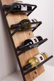 best 25 wrought iron wine racks ideas on pinterest iron wine