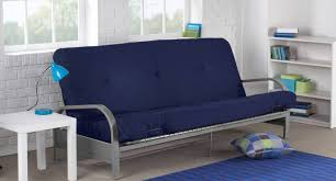 futon target futon mattress walmart futon beds walmart sofa bed