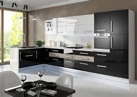 les mod鑞es de cuisine marocaine amazing modeles de cuisines equipees 9 cuisines 233quip233es