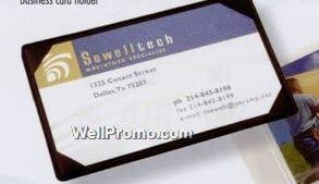 business cards insert logo gallery card design and card template
