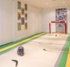 Dekoration Wand Esszimmer Esszimmer Ketsch Eishockey Basemenet Kinder Spielzimmer Ideen Mit