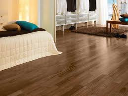innovative best flooring for bedrooms with best flooring for