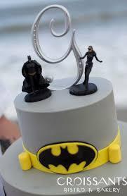 163 best batman superhero wedding images on pinterest batman