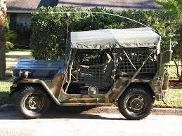 jeep vietnam memories 1970 ford m151 a2 mutt military jeep offroad 4x4 f