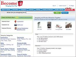 pcmag best black friday deals sites top shopping sites for cyber monday pcmag com