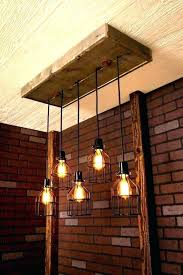 pottery barn lights hanging lights beautiful edison light fixture hanging lights hanging light pendant