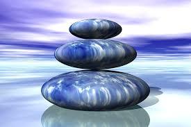 imagenes zen gratis zen piedras de imagen gratis en pixabay