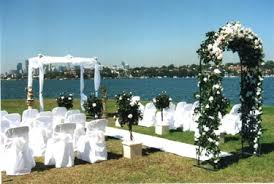 wedding arches perth bridal arches wedding pages australia