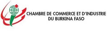 statut chambre de commerce communiqué de presse les innovations apportées aux nouveaux