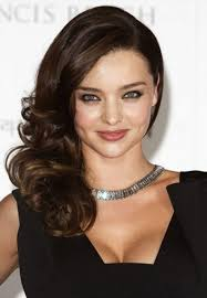 front view of side swept hairstyles best 25 side swept hairstyles ideas on pinterest hair side