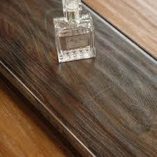 china handscraped vinyl plank laminated laminate wood wooden
