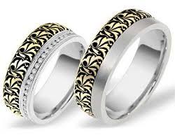 designer wedding rings custom made designer wedding rings wedding promise diamond