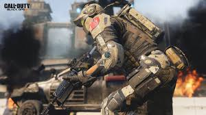 Black Ops Capture The Flag Seite 2 Call Of Duty Black Ops 3 Alle Fakten Offene Spielwelt