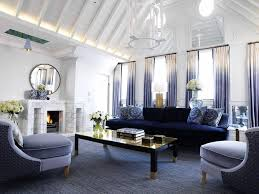 luxury livingroom remodelling your home decoration with amazing luxury idea decorate