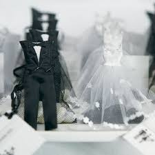 wedding favors bulk cheap wedding favors in bulk wedding ideas