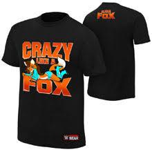 Wwe Sin Halloween Costume Wwe Kids U0027 Merchandise U0026 Wrestling Shirts Wwe