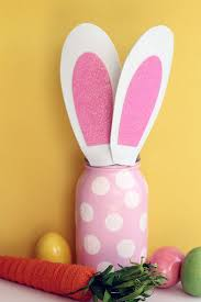 Easter Decorations Target Australia by 397 Best Easter Recipes Crafts Ideas And Projects Images On