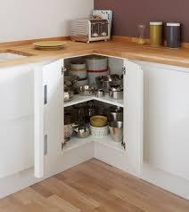 meubles angle cuisine etagères meuble d angle houdan cuisines
