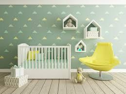 gender neutral nursery themes that aren u0027t overdone baby co
