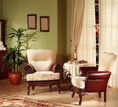 Luxury Chairs 24 Amazing Living Room Chairs