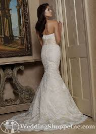 Champagne Wedding Dresses Shop Champagne Wedding Gowns From Da Vinci Bridal