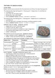sample pages other titles geopix geology study guides