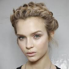 hair platts collections of plaits for hair shoulder length hairstyles