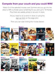 network video stores dvd rental australia the movie people