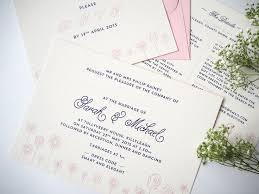 wedding invitations northern ireland 37 best wedding invitations images on