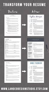 fonts for resume writing 10 resume tips from an hr rep career job search and business make your resume awesome get advice get a critique get a new resume