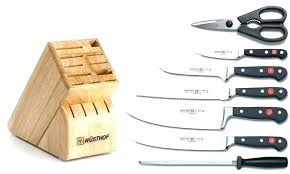 Reviews Of Kitchen Knives Walmart Kitchen Knife Set Knifes Kitchen Knife Set Reviews Kitchen