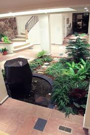 31 best atriums images on pinterest landscaping gardens and