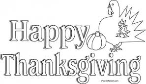 happy thanksgiving coloring sheet go digital with us 22587d20363a
