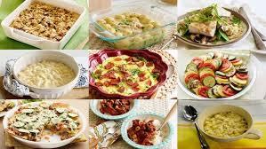 cuisine ingenious cuisine ingenious cuisine ingenious with cuisine ingenious