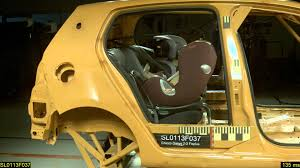 resultat crash test siege auto cybex sirona crash test frontal sillacochebebe com