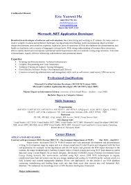 us format resume standard resume format download resume format and resume maker standard resume format download 81 breathtaking resume format examples of resumes stunning idea standard resume template