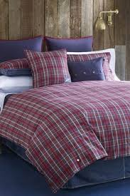 Tommy Hilfiger Duvet Triumph Dog Turkey Pea U0026 Berry Grain Free Jerky 24 Ounce