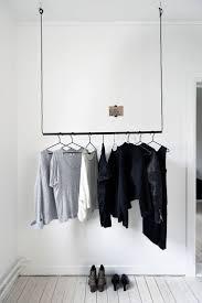 bedroom furniture sets clothes rod closet doubler clothes