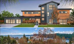 West Seattle Wa New Home Remodeling Addition Contractor by News Bdr Companies