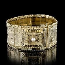 360 best shop vintage jewelry vintage estate jewelry s jewelers