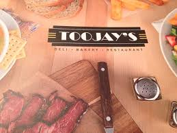 toojay s the villages 990 mar dr menu prices